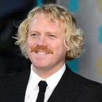 Leigh Francis Net Worth