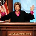 Judge Jeanine Pirro Net Worth