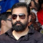 Kamal Hassan Net Worth