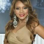 Mariah Huq Net Worth