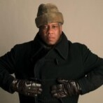 Andre Leon Talley Net Worth