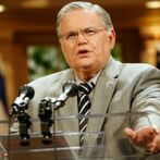 Pastor John Hagee Net Worth