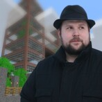 Markus Persson AKA Notch Net Worth