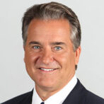 Steve Mariucci Net Worth