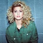 Tori Kelly Net Worth