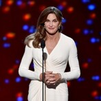 Caitlyn Jenner Net Worth