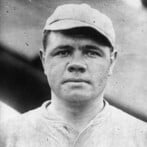 Babe Ruth Net Worth