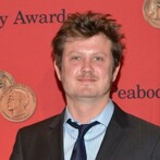 Beau Willimon Net Worth