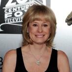 Kathy Reichs Net Worth