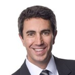 Terry Gannon Net Worth