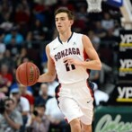 David Stockton Net Worth
