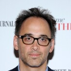 David Wain Net Worth