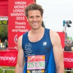 James Cracknell Net Worth