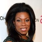 Lorraine Toussaint Net Worth