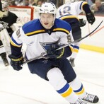 Vladimir Tarasenko Net Worth