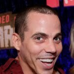Steve-O Net Worth