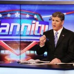 Sean Hannity Net Worth