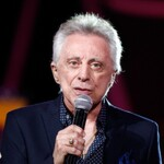 Frankie Valli Net Worth