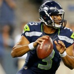 Russell Wilson Net Worth