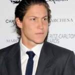 Vito Schnabel Net Worth