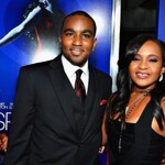 Bobbi Kristina Brown Has Died. R.I.P. What Happens To Her Money Now?