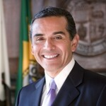 Antonio Villaraigosa Net Worth