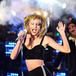 Taylor Swift Just Brought A $730 Billion Company To Its Knees With One Blog Post