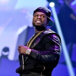 50 Cent Made A SHOCKING Revelation About His Finances In Court Today