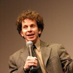 Charlie Kaufman Net Worth