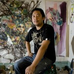 How One Graffiti Artist Became a Multi-Millionaire Via Facebook