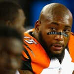 Devon Still Net Worth