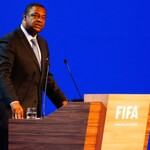 Wait Til You Hear What This Indicted FIFA Vice President Put Up In Order To Post Bond