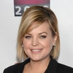 Kirsten Storms Net Worth