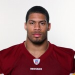 LaRon Landry Net Worth