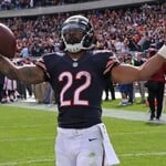 Matt Forte Net Worth