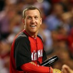 Todd Frazier Net Worth
