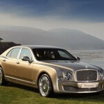 Everything You Need To Know About Bentley