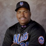Happy Bobby Bonilla Day! So...Was Bobby's Contract Brilliant Or Horrendously Stupid?