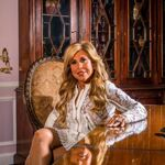 Self-Described Billionaire Lynn Tilton Is Not A Billionaire
