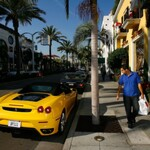 The 10 Most Expensive Streets In The World
