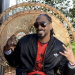 Wait Til You Hear What Snoop Dogg Was Caught With Today At An Italian Airport