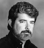 George Lucas Net Worth