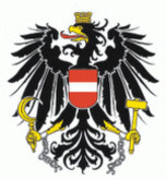 Johann Graf Net Worth
