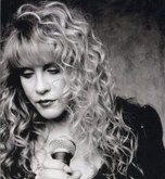 Stevie Nicks Net Worth