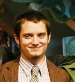Elijah Wood Net Worth