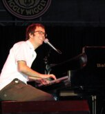 Ben Folds Net Worth