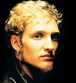 Layne Staley Net Worth