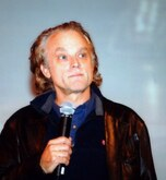 Brad Dourif Net Worth