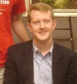 Ken Jennings Net Worth