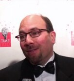 Craig Newmark Net Worth